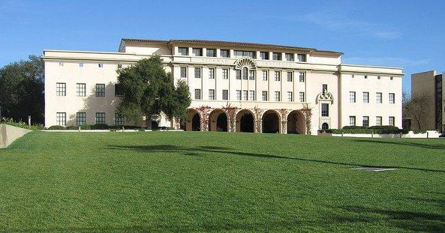 California Institute of Technology is the only U.S. college to meet these three criteria: It admits fewer than 15% of its applicants, one-quarter of its new students score better than 1,550 on the SAT's 1,600-point scale and three-quarters of those same newcomers score better than 1,450.