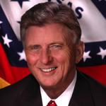 23. <strong>Mike</strong> <strong>Beebe</strong> -- Governors ranked by their job-creation records