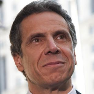 Governor Cuomo's plan to offer a decade-long tax break to incoming companies and their employees could cost the state more than $300 million in lost revenue. Guess who will probably need to make up for it?