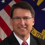 McCrory says he wants to raise teacher pay, but how will he do it?
