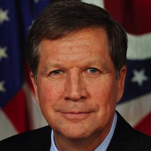 Ohio Gov. John R. Kasich unveiled a plan for improving Ohio's  transportation system with a $3 billion investment in infrastructure  over the next several years. The plan includes a highway project in Clark County.