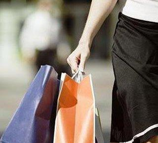 The nation had 14.79 million retail jobs as of May 2012.