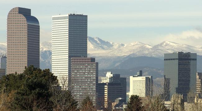 Denver's pro sports teams can expect continued volatility in attendance and revenues.