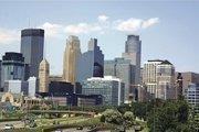 No. 9: Minneapolis$23.2 billion