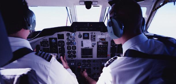 Airline pilot is the highest-paying job in today's database. Pilots based in Louisville top the list with average salaries of $150,250, followed by New York at $148,960 and Dallas at $145,440.