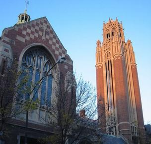 One-quarter of the students entering the University of Chicago in 2010 had SAT scores of 1,544 or better on a 1,600-point scale.
