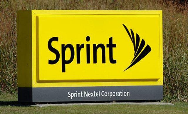"""Standard & Poor's said that a deal tying SoftBank to Sprint (NYSE: S) could """"undermine"""" the Japanese wireless carrier's financial risk profile."""