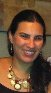 Abigail Duarte