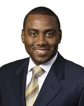Adrian C. Delancy