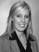 Adrienne Main