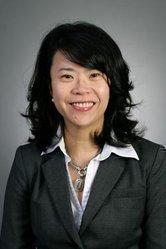Adrienne Nguyen