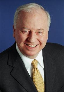 Alan G. Greer