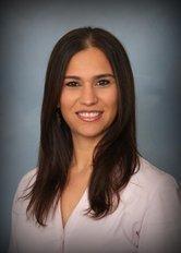 Alicia Marquez