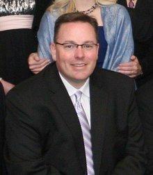 Allen Keller