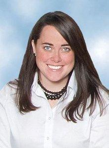 Allison Barna