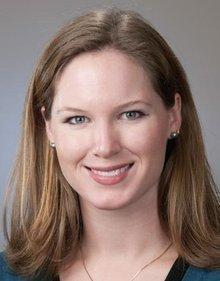 Allison McCurdy