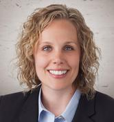 Amanda Welters