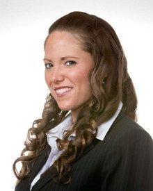 Amanda L. Barton