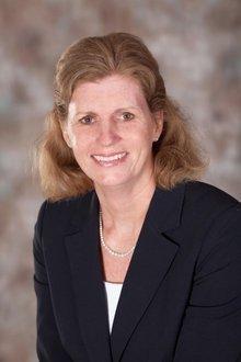 Amy Howe