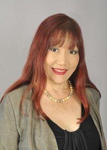 Amy Ishikawa