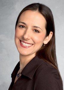 Amy Jetel