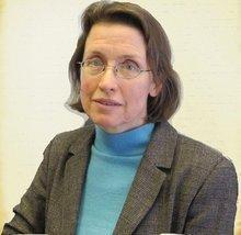 Andrea Wisner