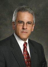 Andrew Federhar