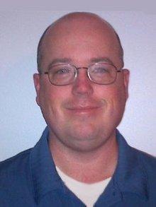 Andrew C. Turner