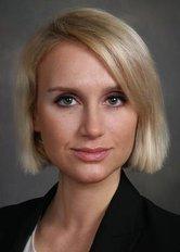 Anna Arnopolsky