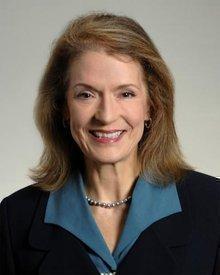 Anne Marie Kempf
