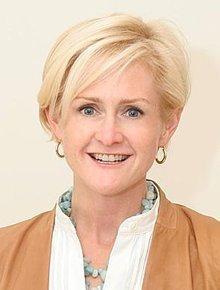 Annie Engel