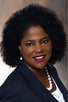 Anthea M. Pennant