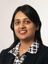 Anupam Malhotra