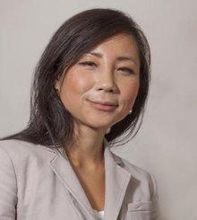 Audrey Kwak
