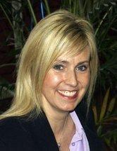 Barbara Crean
