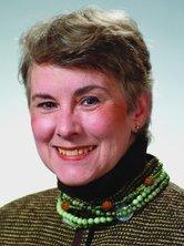 Barbara Hartung
