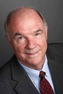 Barry Walrath