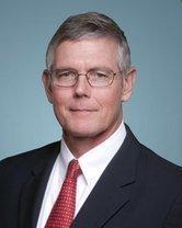 Ben Hagood, Jr.