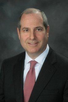 Benjamin Fink