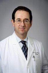 Bernard G. Jaar