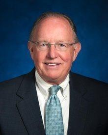 Bernard J. Malone, Jr.