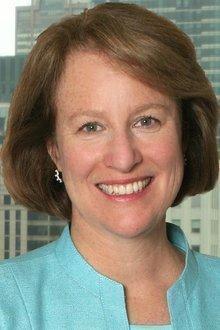 Beth-Anne Flynn