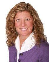 Beth Sussman