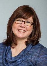 Bethany Heckel