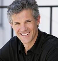 Bob Neuman