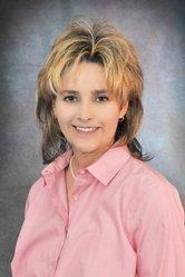 Bobbi Gruner