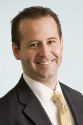 Brad Scheller