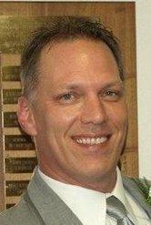 Brad Wesselmann