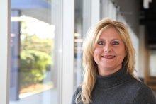 Brenda Duce-Lechner