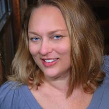 Brenda Hilgers
